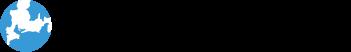 東海ライフスタイルラボ